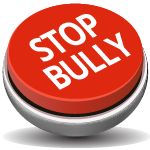 BullyButton.com Anti-Bulling Software