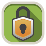 Fortres 101 - Secure, flexible feature and file lockdown security for all Windows Platforms
