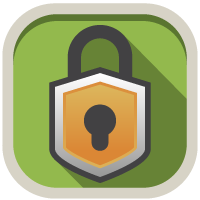 Fortres 101 - Secure, flexible feature and file lockdown security for all Windows Platforms - Downloads