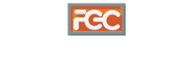 Fortres Grand - Award-Winning Security, Access Control, and Reporting Software
