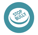 BullyButton.com - facilitates the tracking and reporting of bullying, relational aggression, sexualized aggression, cyber-bullying, victimization, perpetration, bystander observations, administrative response, discipline, and mitigation