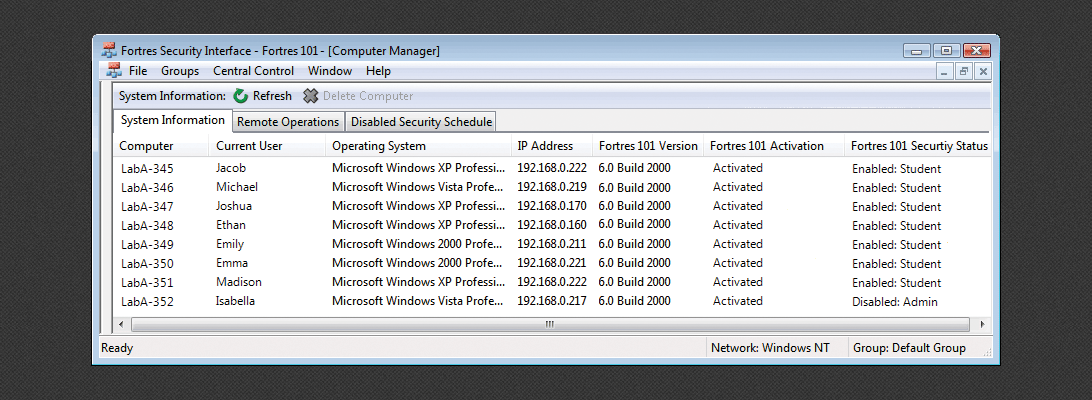 e sane antivirus download